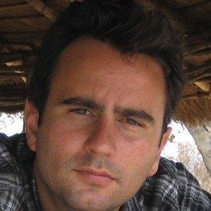 Ben Petersen joins David Peck on Face2Face