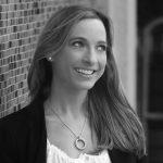 Jessica Ann talks about content marketing