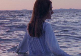 "Kathleen Hepburn talks about her film ""Never Steady Never Still"" and Parkinson's Disease"