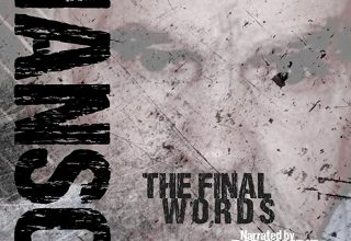 james day talks about charles manson: the final days