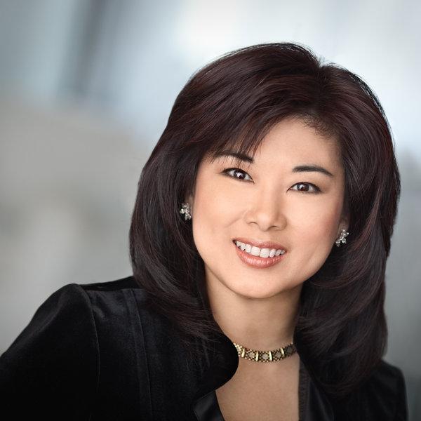 Doctor Sandra Tai