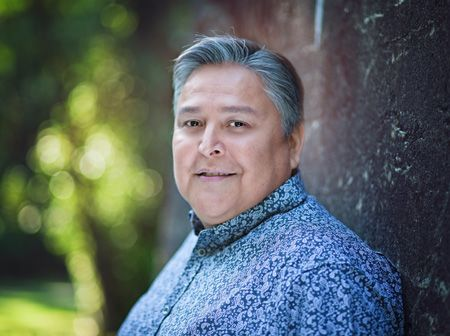 Episode 384 The Indian Act, Potlatches & Identity